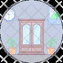 Closet Icon