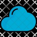 Closet Weather Climat Icon