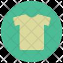 Clothing Cloth Dress Icon