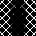 Cloth Icon