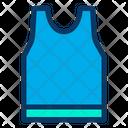 Garment Clothing Fashion Icon