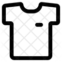 Interface Cloth Clothing Icon