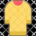 Apparel Arab Cloth Icon
