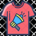 Gprinting Icon
