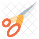 Cloth Scissors Scissors Scissor Icon