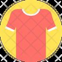 Cloth Shopping Icon