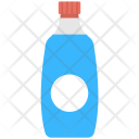 Cloth Softener Icon