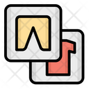 Clothe Icon