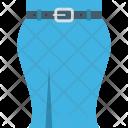 Clothes Garments Mini Icon