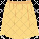 Clothes Icon