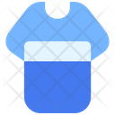 Clothes Clothing Shirt Icon