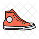 Clothes Converse Keds Icon