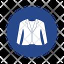 Clothes Coat Hanger Icon