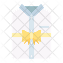 Clothes Apparel Gift Icon