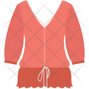 Clothing Jumpsuit Pinafore Icon
