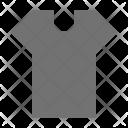 Clothing Fashion Shirt Icon