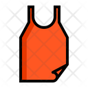 Clothing Clothes Dress Icon
