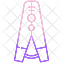 Acloths Pin Icon