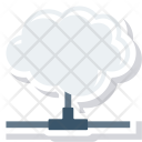 Cloud Clouddevices Cloudshare Icon