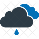 Cloud Cloud Computing Cloud Network Icon