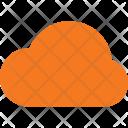 Cloud Synchronize Storage Icon