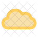 Cloud Backup Ftp Icon