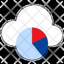 Cloud Analysis Cloud Analysis Icon