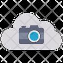 Camera Photo Photograph Icon