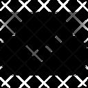 Cloud Check Checkmark Icon