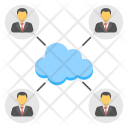 Cloud Community Icon