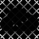 Cloud Computing Checkmark Icon
