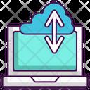 Cloudc Icon