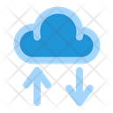 Data Seo Business Icon