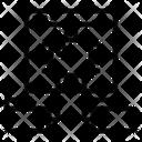 Web Network Website Icon