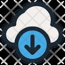 Download Internet Data Icon