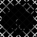 Download Web App Arrows Icon