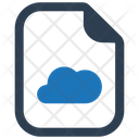 Share Online Network Icon