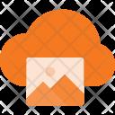 Cloud image Icon