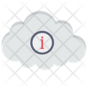 About Info Sign Icon