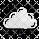 Cloud Internet Cloud Network Internet Icon