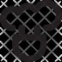 Cloud Plugin Computing Icon