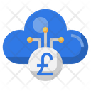 Cloud Pound Pound Ui Icon