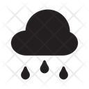 Cloud Cloudy Forecast Icon