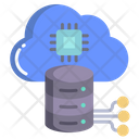 Datast Icon