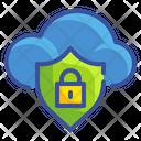 Cloud Service Center Service Center Cloud Call Icon