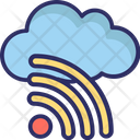 Cloud Signals Signals Rss Icon
