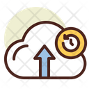 Synk Icon