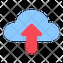 Cloud Download Cloud Upload Upload Icon