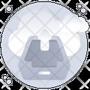 Data Transfer Cloud Transfer Data Upload Icon