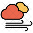 Cloud Clouds Weather Icon